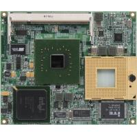 Industrial Circuit Control Board / Pcb Board Assembly with IC Programming