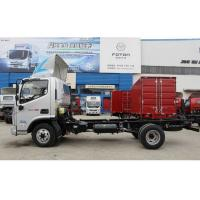 China FOTON truck Light truck For sale Cargo truck on sale
