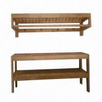 Buy cheap Dressing and hat rack from wholesalers