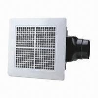 Bathroom fan quiet quality bathroom fan quiet for sale for 7 bathroom exhaust fan