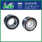 Buy cheap CIXI VETOR Automotive Wheel Bearing , Rear / Front Wheel Hub Bearing from wholesalers