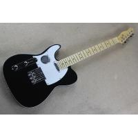 Buy cheap Shengyun Left handed Musical Instrument Tele Electric Guitar for Sale from wholesalers