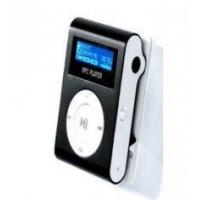 Buy cheap MP3 player PC-3004 from wholesalers