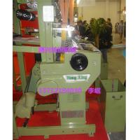 Buy cheap jacquard needle loom for elastic tape underwear,garments, sports etc. from wholesalers