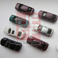 Buy cheap Scale Model car,ABS model car ,mini color car ,SCALE COLOR CAR CO150 from wholesalers