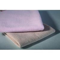 Buy cheap Microfiber Pearl Weave Cloth from wholesalers