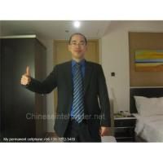 Buy cheap Hongkong Business translator / Hongkong business assistant / Hongkong translation /China sourcing ag from wholesalers