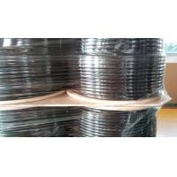 Buy cheap Low Loss RG11 Coaxial Cable CCS Conductor For CATV  Aluminum Braiding Wire product