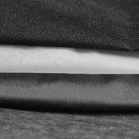 Buy cheap 100%Polyeste Non-Woven Fusing Interlining (8025) from wholesalers