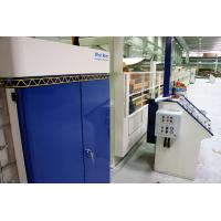 Buy cheap corrugated machine-carton machine from wholesalers