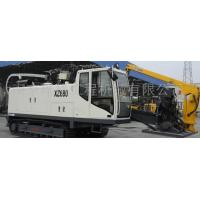 Buy cheap XZ680 horizontal directional drilling rig from wholesalers