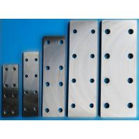 Buy cheap Elevator Parts from wholesalers