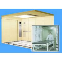 Buy cheap Medical Bed Lift Guangri brand Remarkable energy efficiency OHSAS18001 from wholesalers