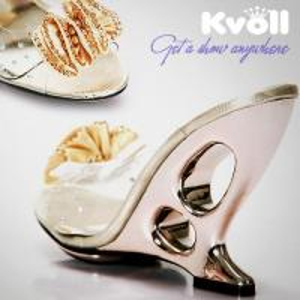 Buy cheap Wholesale brand fashion Shoes(kvoll),fashion clothing product