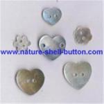 Buy cheap agoya flower agoya shape agoya shell button nature shell button agoya factory agoya shell button from wholesalers