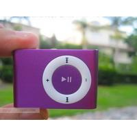 Buy cheap Clearance Sale !!! 100% cheap and nice cooperation mp3 player from wholesalers