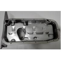 Car Engine Oil Sump For Opel Astra Vauxhall Vectra 1.8L 0081226 0652020