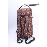 Buy cheap Chinese factory directly sale foldable lightweight luggage With tote Hand product