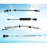 Buy cheap suzuki lingyang engine cover cable from wholesalers
