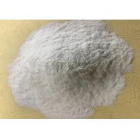 Buy cheap Sodium Carboxymethyl Cellulose Viscosity Modifier CMC Detergent Grade CAS 9004 32 4 from wholesalers