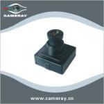0.001 Low Lux Mini CCD Camera