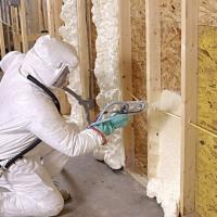 Buy cheap excellent preformance pu foam spray from wholesalers
