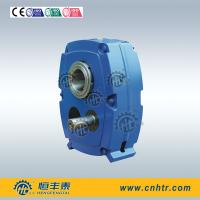 Buy cheap 30-360RPM Browning Gear Reducer / Speed Reducers For Electric Motors from wholesalers