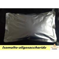 Buy cheap pre-biotic fiber IMO(isomalto-oligosaccharide)vitafiber syrup and powder from wholesalers