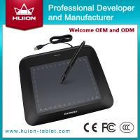 "Buy cheap 8 x 6"" digital pen USB animaiton design graphic drawing tablet with shortcuts keys from wholesalers"