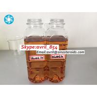 Buy cheap High purity oral Anabolic Steroids winstrol Stanozolol Fat Loss Steroids for Cutting Cycle from wholesalers