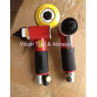 """Buy cheap 2""""/3"""" Air Sander Polisher Waxing Machine Peconcentric /Concentric Pneumatic product"""
