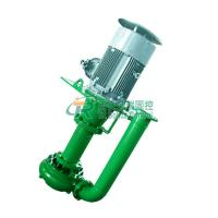 Buy cheap 13inch Impeller Oilfield Electric Centrifugal Pump / Drilling Industrial Centrifugal Pumps from TR Solids Control from wholesalers