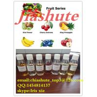 Buy cheap Xian jiashute tobacco flavour / liquid flavoring concentrate(#2) from wholesalers