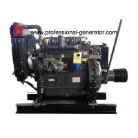 Electric engine quality electric engine for sale - Diesel generators pros and cons ...