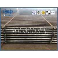 Buy cheap Convective Radiant Pendant Superheater High Temperature Resistance In Thermal Power Plant from wholesalers