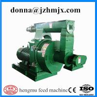 Buy cheap 2014 biomass briquette machine Best-selling Russia from wholesalers