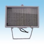 Buy cheap Waterproof IR Illuminators for CCTV Camera from wholesalers
