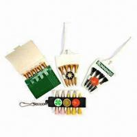 Buy cheap Golf Accessories, Different Colors are Available from wholesalers