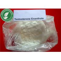 oxymetholone illegal uk