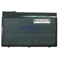 Buy cheap Replacement  laptop battery for Acer 3020 3610 5020 2410 btp-63d1 C300 from wholesalers