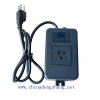 Buy cheap external air switch control box for kitchen garbage disposal from wholesalers