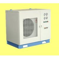 Buy cheap Refrigeration Compressor Industrial Air Dryer For Compressed Air Drying from wholesalers