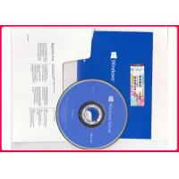 Buy cheap R2 X 64 16 Core Windows Sever 2016 Standard OEM Pack Original Microsoft product