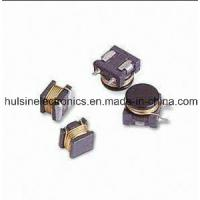 Buy cheap EMI Suppression Ferrite Bead from wholesalers