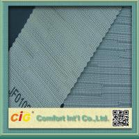 Buy cheap Roller Blinds Home Textile Fabric 100% Polyester 25m ~ 30m / Roll product