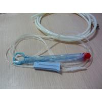 Buy cheap Jet Peel Handpiece from wholesalers