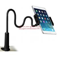 Buy cheap Flexible Desktop Phone Tablet Stand Holder For iPad Mini Air Samsung For Iphone 3.5-10.5 inch Lazy Bed Tablet PC Stands from wholesalers