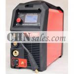 Buy cheap BG-200 MIG-TIG-MMA Digital Welding Machine from wholesalers
