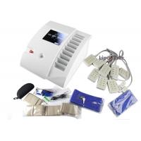 Buy cheap No-invasive Laser Fat System Lipo Laser Fat Removal from wholesalers