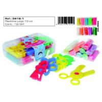 Buy cheap Modeling Clay, Color Clay, Play Dough, Plasticine, Clay Bucket from wholesalers